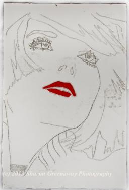 ARTWORK_REBECCA GILES