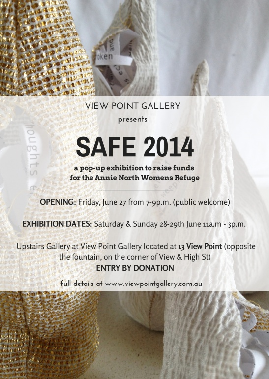 View Point Gallery Bendigo