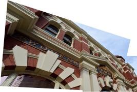 MELBOURNE_CITY_BATHS