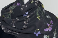 SILK_SCARVES_MIXED_FLORA_180218_2278