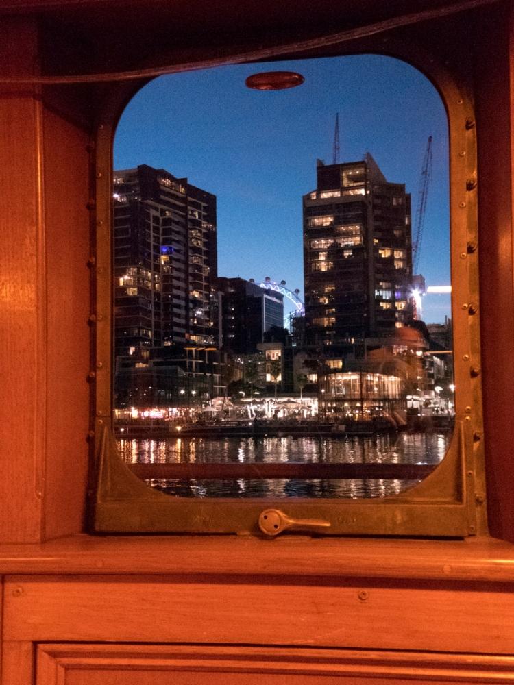 MOVING_LIGHTS_MELBOURNE_SHARON_GREENAWAY_060518_2661.jpg